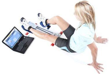 fysiotherapie-easy-slide-na-knie-operatie